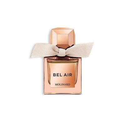 BEL AIR EAU DE TOILETTE