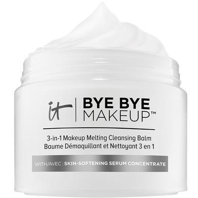 Bye Bye Makeup Baume Démaquillant 3-en-1