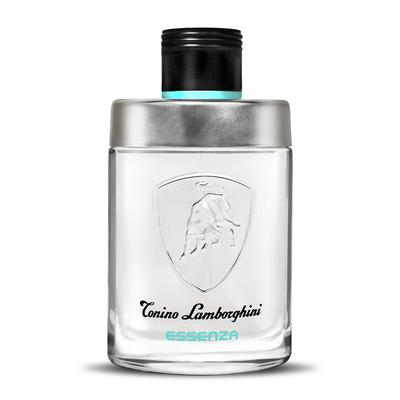 ESSENZA Eau de Toilette