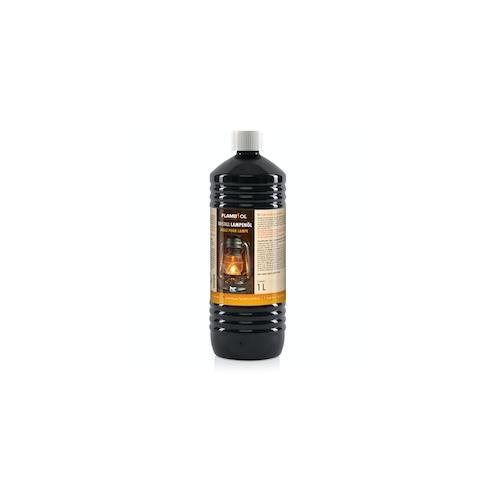 30 x 1 Liter Lampenöl Hochrein Kristallklar in Flaschen