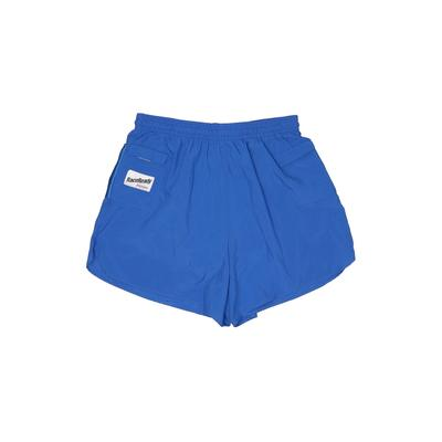 Assorted Brands Athletic Shorts:...