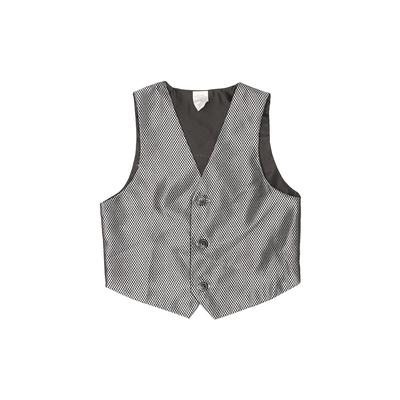 Tuxedo Vest: White Jackets & Out...