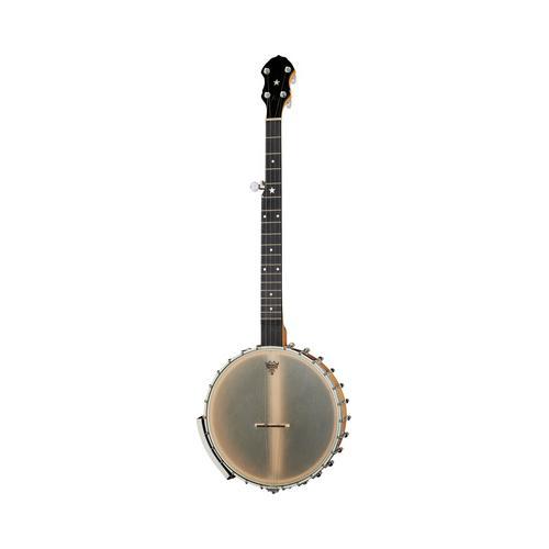 Gold Tone BC-350 Bob Carlin Banjo