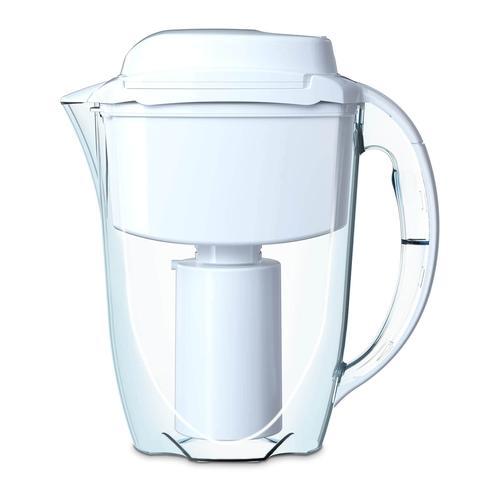 Aquaphor Tischwasserfilter - 2,8 L J. SHMIDT 500