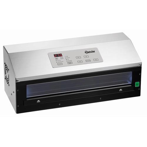 Bartscher Vakuum-Verpackungsmaschine 390MA 300742