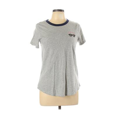 Old Navy Short Sleeve T-Shirt: G...
