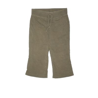 Old Navy Sweatpants - Elastic: G...