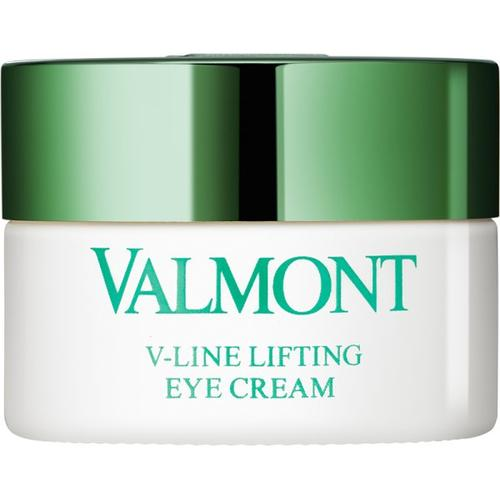 Valmont V-Line Lifting Eye Cream 15 ml Augencreme