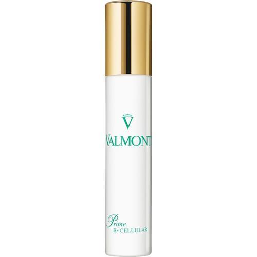 Valmont Prime B-Cellular 30 ml Gesichtsserum