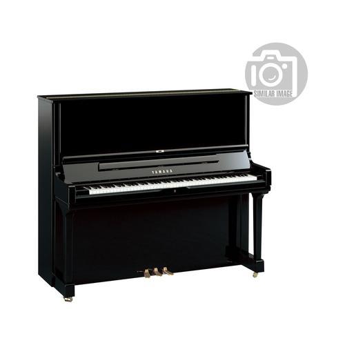 Yamaha YUS 3 SH2 PE Silent Piano
