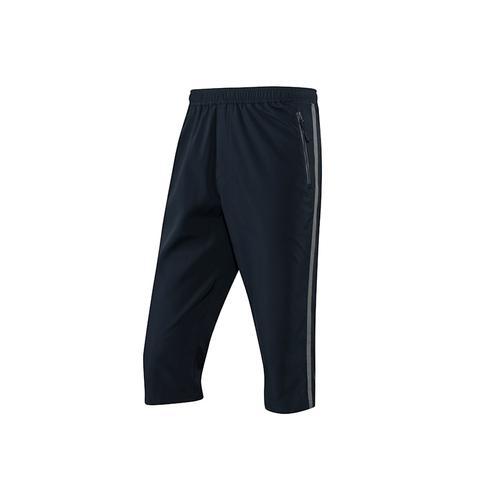 Fischerhose RENE JOY sportswear night
