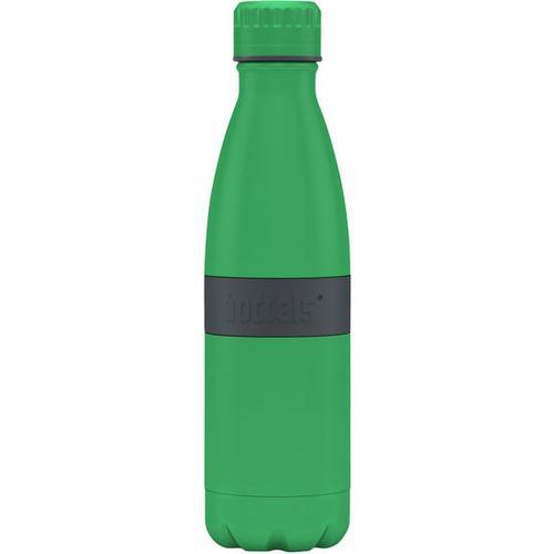 Trinkflasche TWEE+, grün
