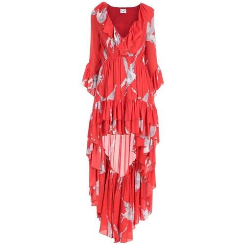Leitmotiv Kurzes Kleid