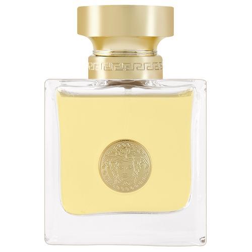 Versace Versace Eau de Parfum 30 ml