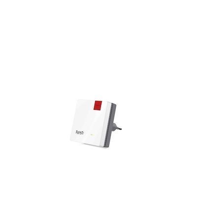 AVM FRITZ!Repeater 600 600 Mbit/...
