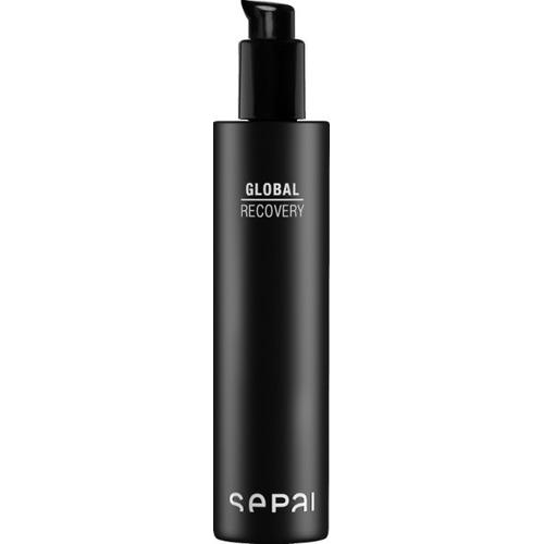 Sepai Recovery Global Recovery Moist. 35 ml Gesichtscreme