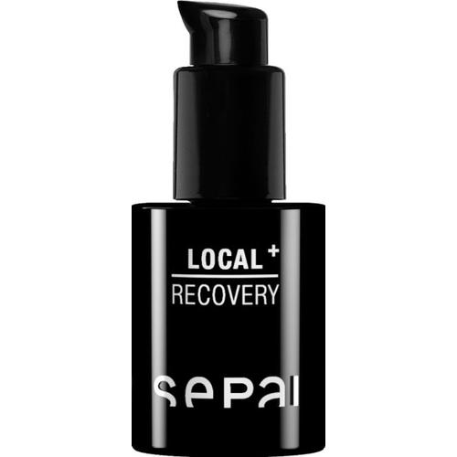 Sepai Recovery Local+ Recovery Eye Cream 12 ml Augencreme