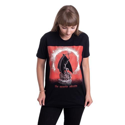 The Acacia Strain - Gargoyle - - T-Shirts