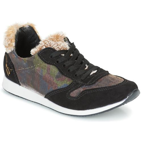 Ippon Vintage RUN SNOW Sneaker (damen)