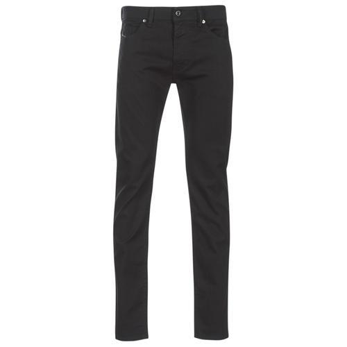 Diesel THOMMER Slim Fit Jeans (herren)