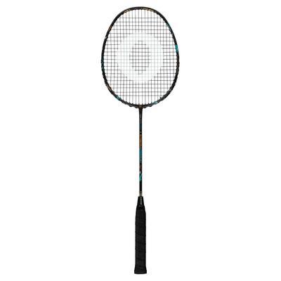Oliver Badminton Schläger
