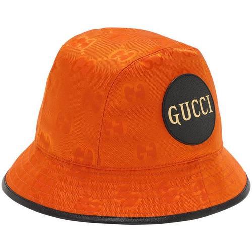 Gucci Off The Grid Filzhut