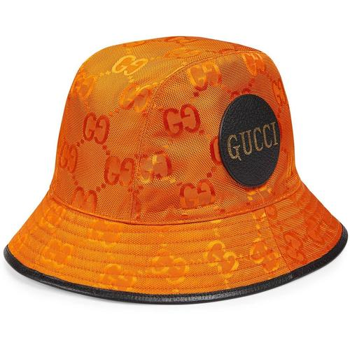 Gucci Off The Grid Filzhut