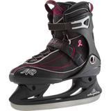 K2 Damen Eishockeyschuhe Eish-Co...