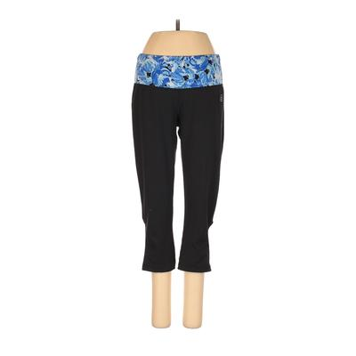 Be Inspired Active Pants - Mid/R...