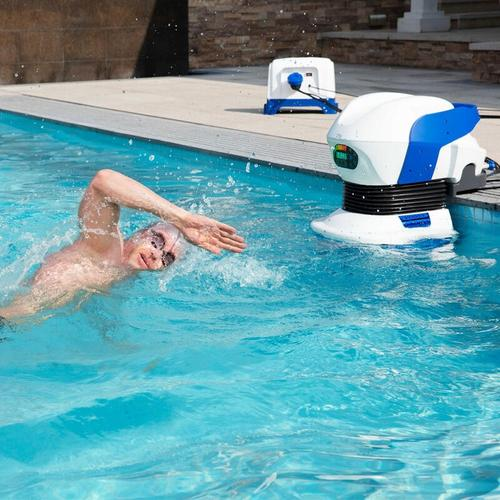 Swimfinity Gegenstromanlage - Bestway