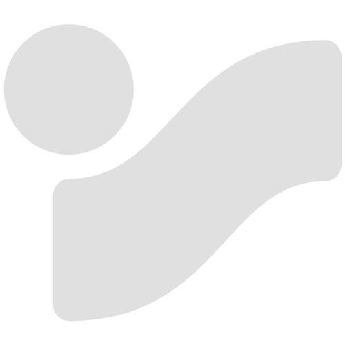 SPEEDO Badehose TECH PANEL 7CM BRF AM BLK/BLUE, Größe 6 in BLK/NORDIC TEAL/POOL