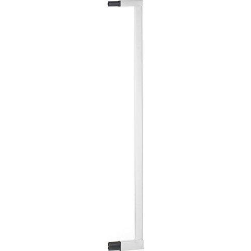 Verlängerung Easy Lock, 8 cm, weiß Kinder