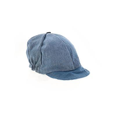 Baseball Cap:...