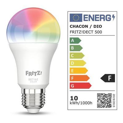 Smart Home LED-Lampe »FRITZ!DECT...