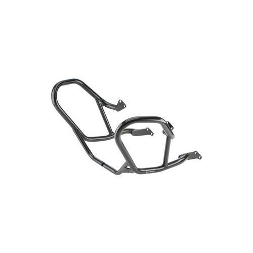SW-Motech Sturzbügel
