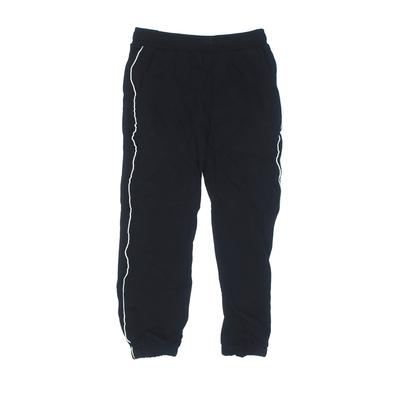 Zara Kids Sweatpants - Elastic: ...