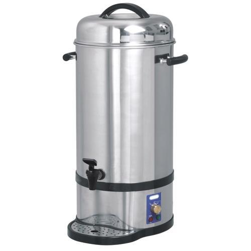 KBN 20 Wasserboiler Glühweintopf Einkochapparat Einkochautomat Einkocher