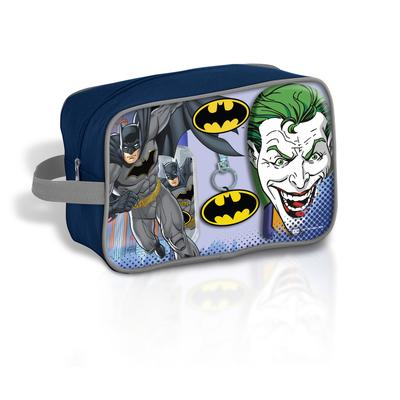 Batman Trousse...