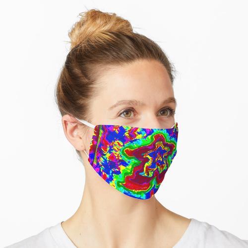 Meep-Abmessungen (HD2a) Maske
