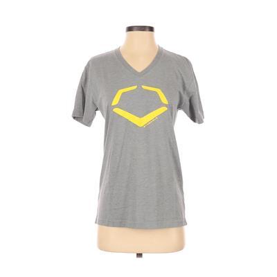 Assorted Brands Short Sleeve T-S...