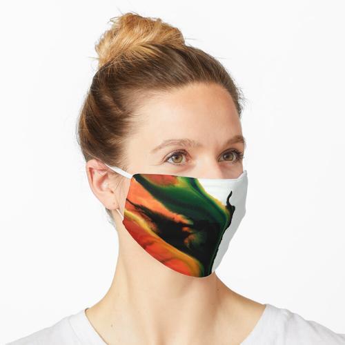 Elixier Maske