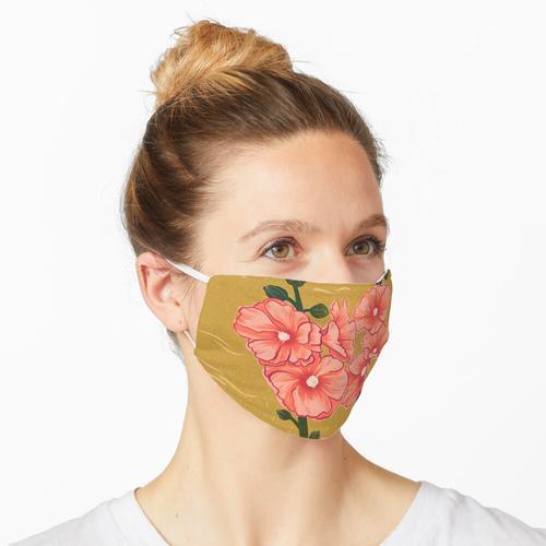 MALVE Maske