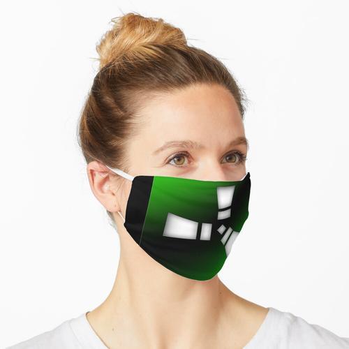 ROST: Strahlung Maske