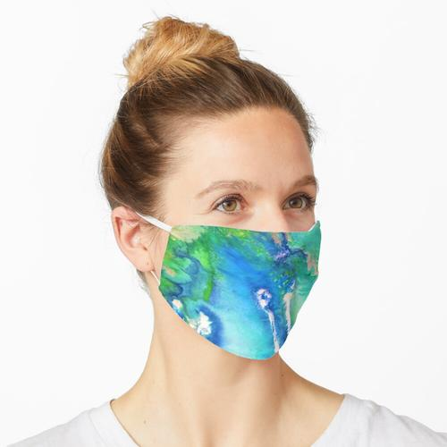 Meeresbriese Maske