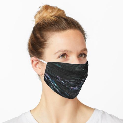 Chromatische Venen Maske