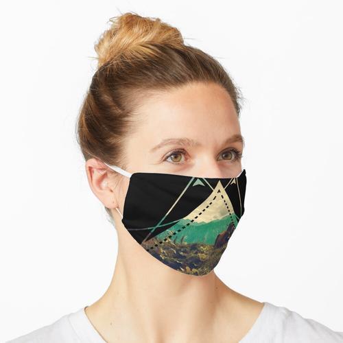 Bavaria Maske