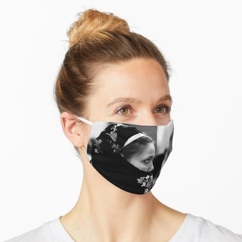 Scheherazade Maske
