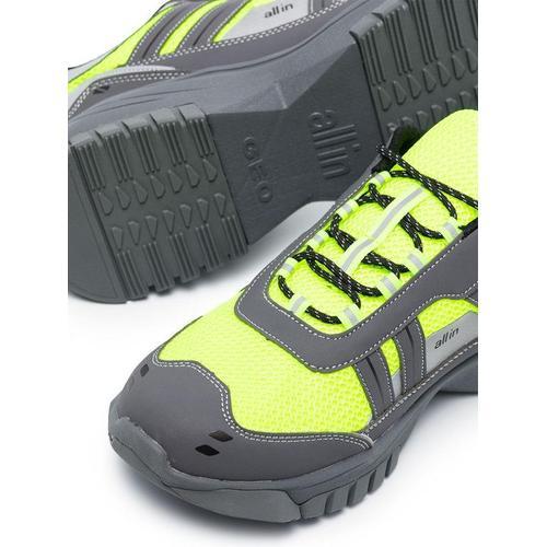 all in Reflektierende 'W8' Sneakers