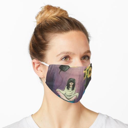 Kinesis Maske