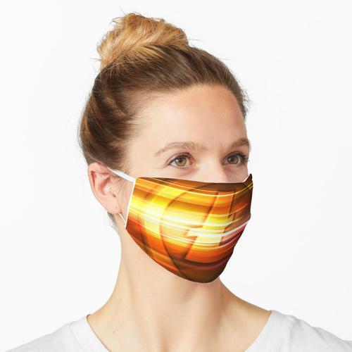 Litecoin. Maske